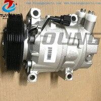 cwv618 auto air conditioner compressor for Infiniti Nissan Maxima Cefiro A33 92600 0L703 92600 2Y000 92600 31U60