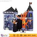 halloween inflatable Haunted House with vampire inflatable 5M long for halloween decoration Bingo inflatablesBG-A1142 toy