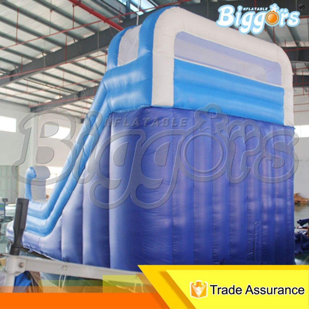 9036 inflatable slide (1)