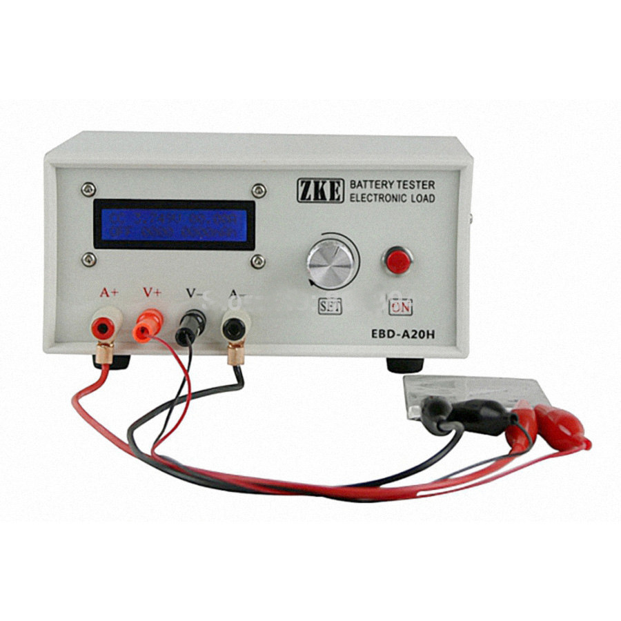 EBD-A20H-Battery-Capacity-Tester-DC-0-30V-Electronic-Load-Power-Supply-Adapter-Test-Equipment-Discharger (1)
