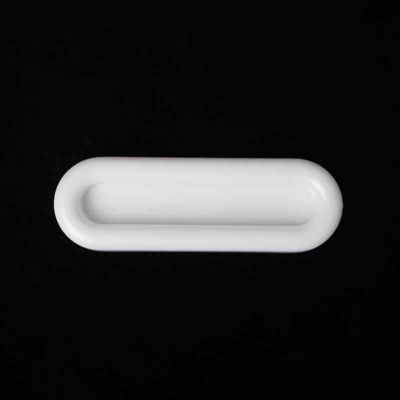 Glass Window Easy Push Pull Aid Opening Tools Paste Stick-on DoorKnobs Handles  Glass Window Easy Push Pull Aid Opening Tools Paste Stick-on DoorKnobs Handles