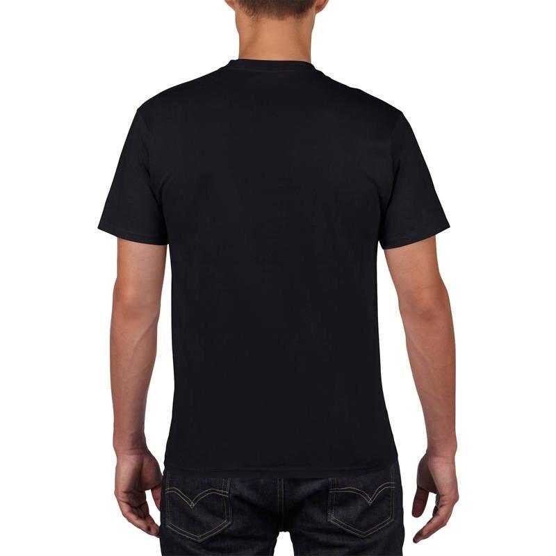 100% Cotton Tee Shirt For O-Neck Men Vindictive Vixen Zombie Roller Derby Girl Punk Rock Roller 100% Cotton Short Sleeve Tee