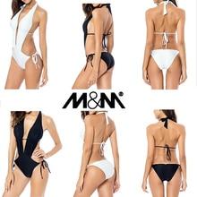 Swimwear Women 2019 Push Up biquini Female Swimsuit Brazilian Bathing Suit Summer Beach Swimming