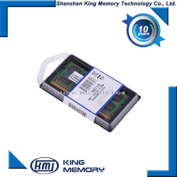 DDR3 8G 1600 005