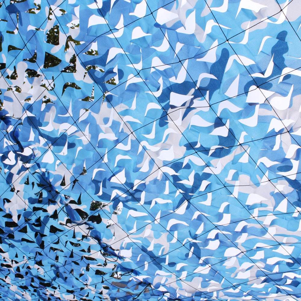 Blue Camouflage Party Decorations Popular Camo Decorations Buy Cheap Camo Decorations Lots From