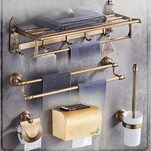 escobillero baño RETRO VINTAGE