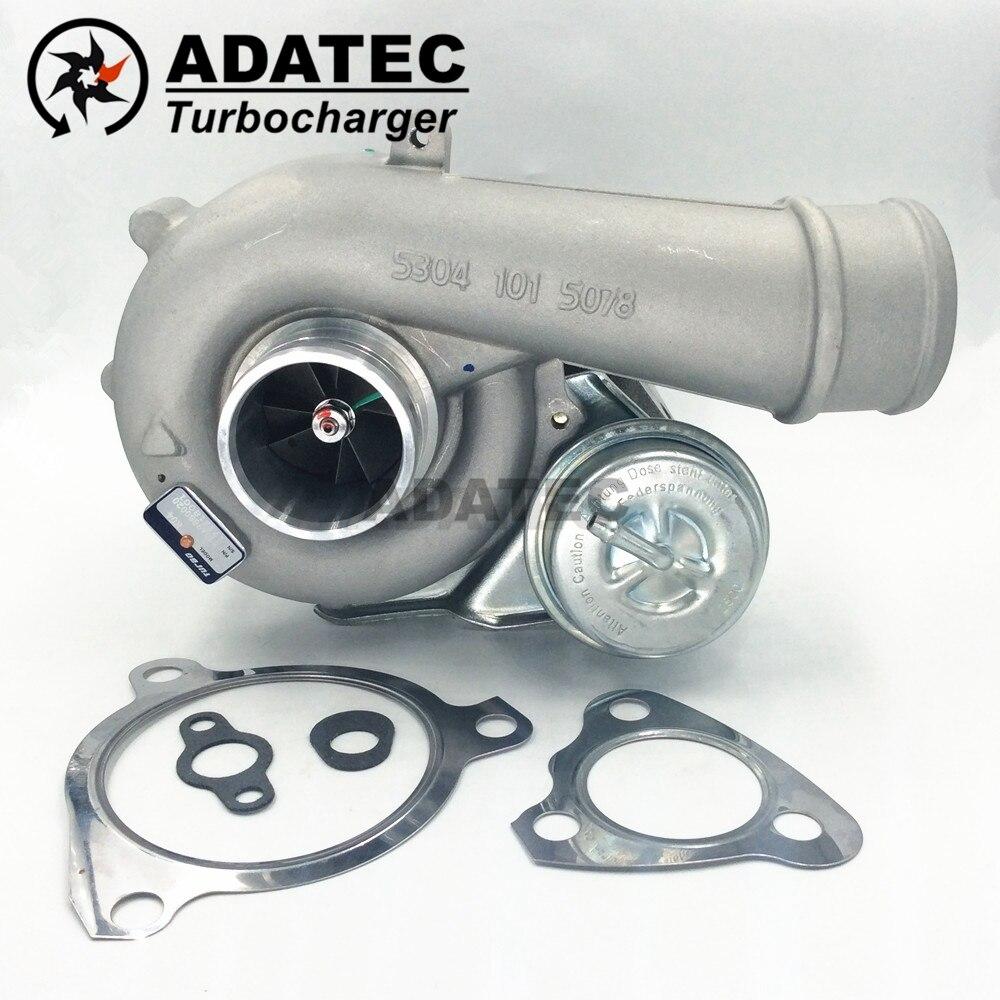 K04 turbine 53049880020 53049700020 06A145704M 06A145704MX 06A145704MV 06A145702 turbo charger for Audi TT 1.8 T (8N) 225 HP APX turbo cartridge chra k04 022 20 53049880022 53049880020 06a145704p 06a145704m for audi s3 tt quattro 99 02 amk apx ajh 1 8t 1 8l