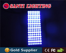 300W Led Reef Tank Lighting White Blue Led Aquarium Light Lamp For Coral Reef Tank Lighting Marine