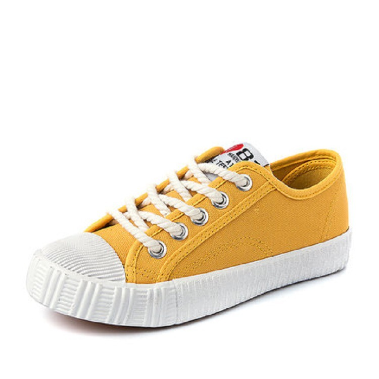 Fast Delivery Casual Shoes Women 2018 Hot Fashion Canvas Shoes Women Spring Autumn for Woman Sneaker Basket Femme Slip On spring and autumn new star models with the same paragraph casual women s shoes hot fashion joker shoes breathable canvas shoes