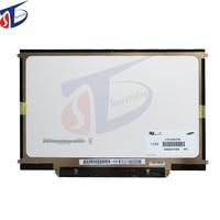 New Only LCD Screen For Macbook Pro 13 A1278 LCD glass screen Display B133EW07/LP133WX2(TLG2,TLG5) LP133WX3 TLA3/ LT 2009 2012
