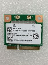 1pcs ESP32-CAM WiFi WiFi Module ESP32 serial to WiFi ESP32