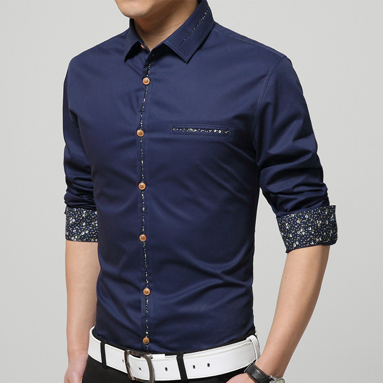 Find great deals on eBay for mens casual slim fit shirts. Shop with confidence.