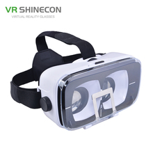 2018 Best Price High Quality Exquisite Face Cover For Smart Phone Virtual Reality   Headsets Smart Glasses