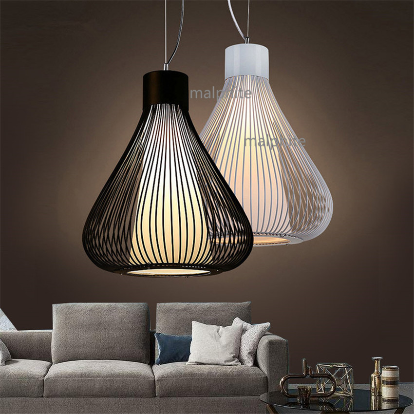 Nordic Simple Iron Art Bird Light Modern Home Decor Light Fixture Living Room Bedroom Creative Pendant Lamp Loft Pendant LightsNordic Simple Iron Art Bird Light Modern Home Decor Light Fixture Living Room Bedroom Creative Pendant Lamp Loft Pendant Lights