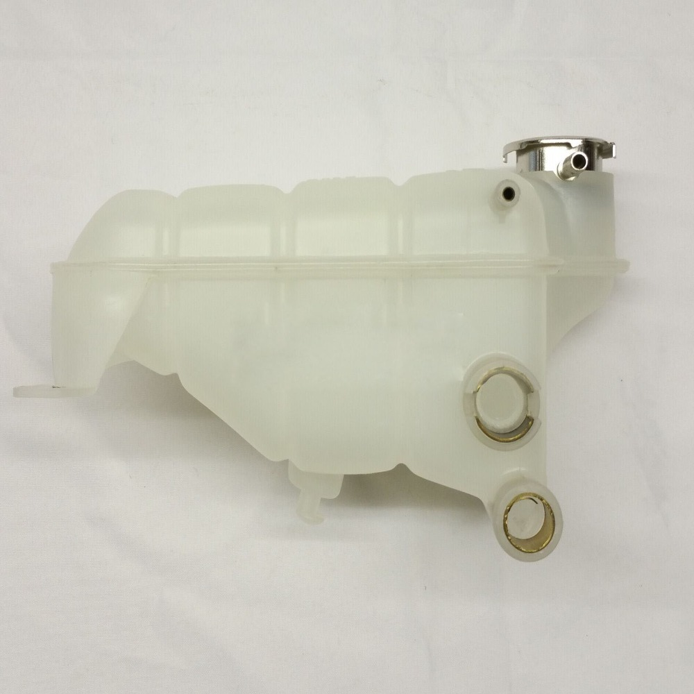 Expansion Tank for COUPE/ Saloon/E-CLASS/E-CLASS Estate 1245001749 or 1245000649