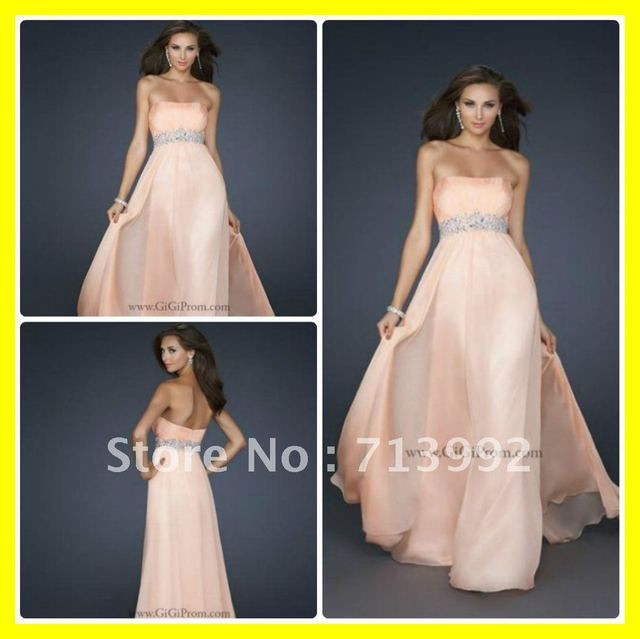 Designer Dresses Online Evening Uk Dress Hire Womens Party Sheath ...