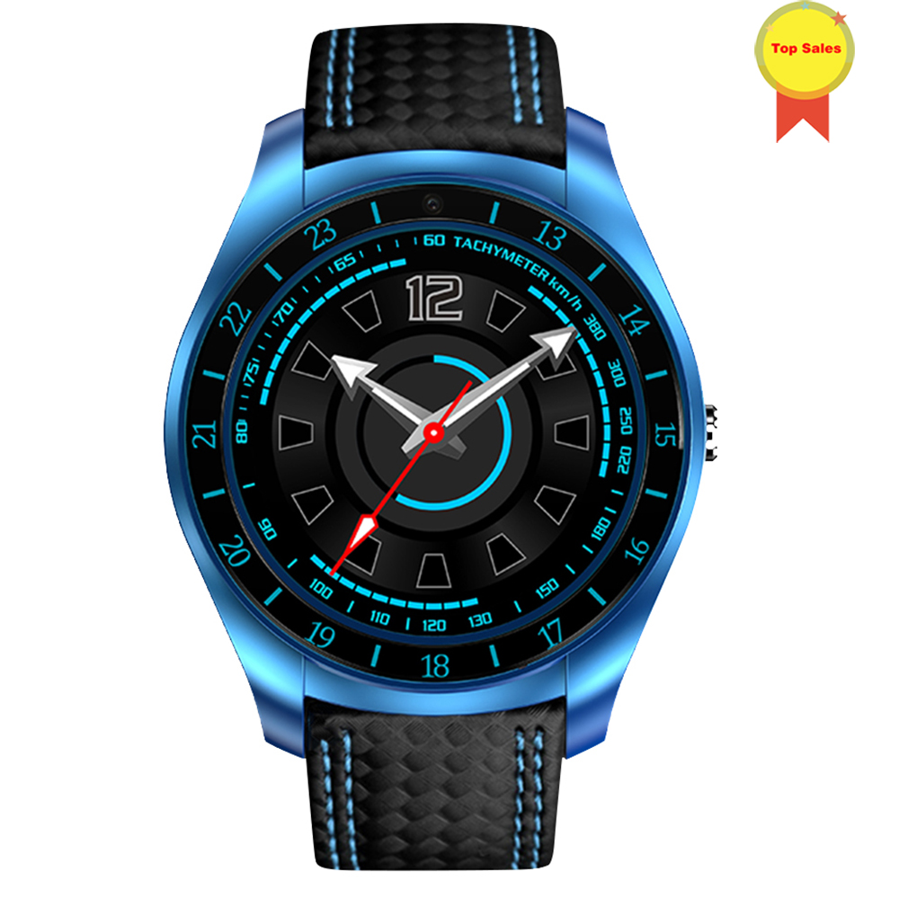 2019 new <font><b>V10</b></font> Smart Watch Men with Camera Bluetooth <font><b>Smartwatch</b></font> Pedometer Heart Rate Monitor Sim Card Wristwatch for Android Phone image