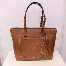 Femmes sacs à main de luxe femmes de sacs designer sacs à bandoulière femmes célèbres marque sac sac luxe dames en cuir sac à main bolsos mujer