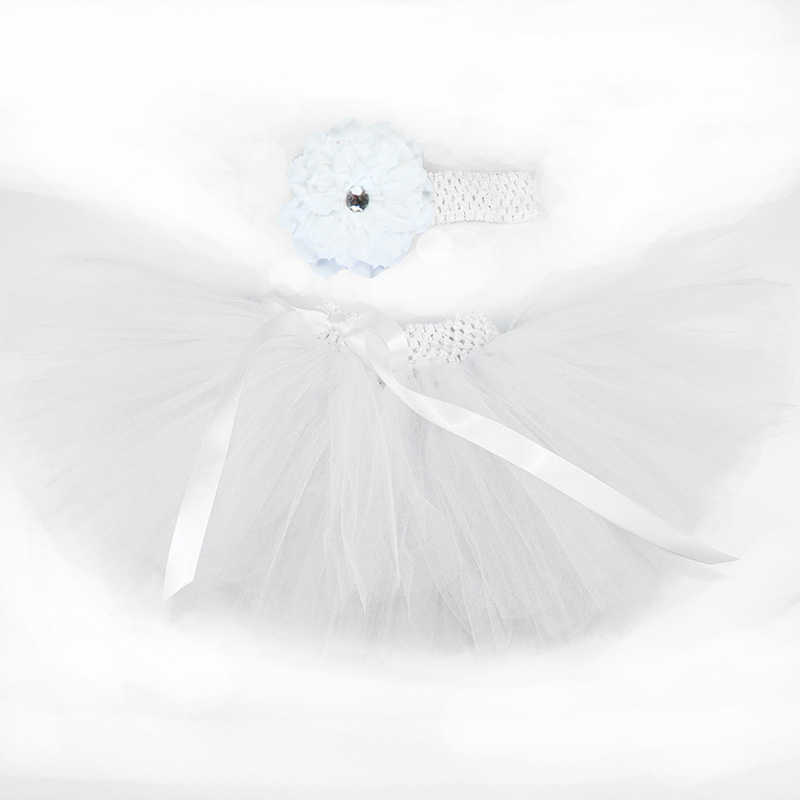 21-colors-foreign-trade-new-baby-TUTU-skirt-bandage-flower-3-piece-set-Baby-Photography-clothes-HB1154-5