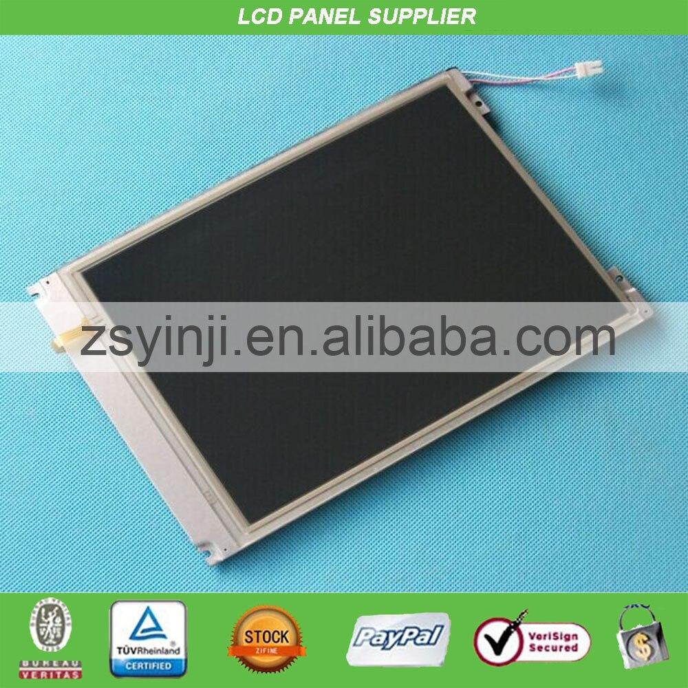8.2  LCD PANEL SX21V001-Z48.2  LCD PANEL SX21V001-Z4