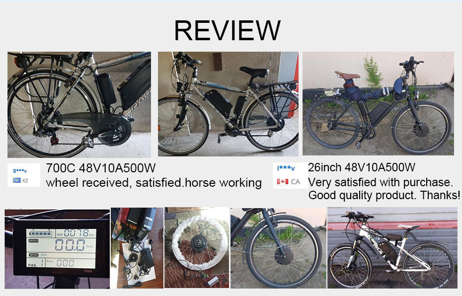 electric-bike_03