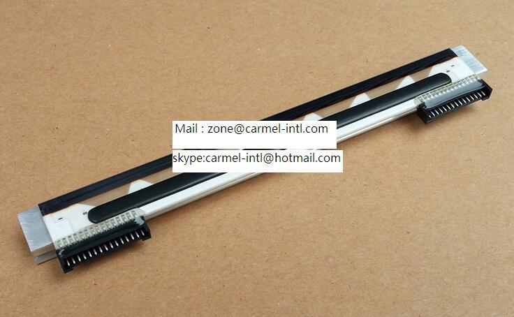 aaa 10pcs GK420D Printhead  (203dpi)  and  10pcs TLP2844 Printehead ,New Original подвесной светильник odeon 2844 2844 1
