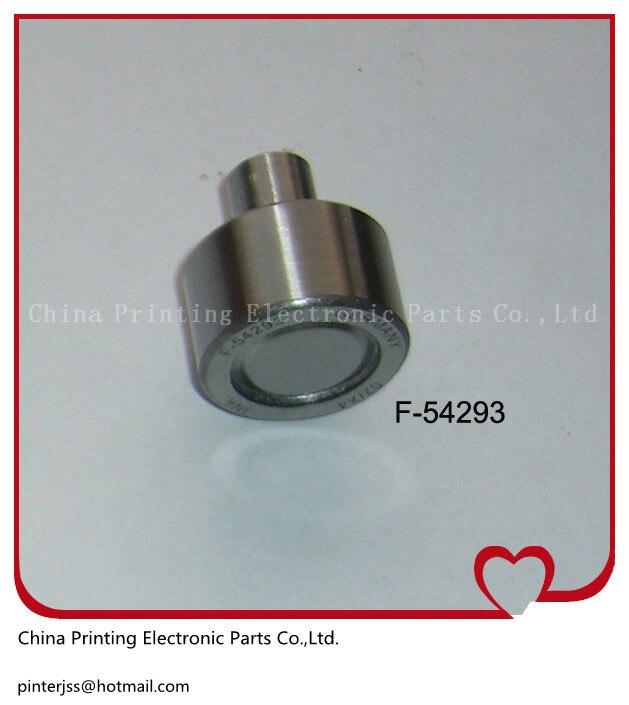 цены  5 pieces offset printing machine heidelberg bearing  F-54293 00.550.0478