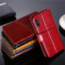 K try For coque Vivo Y51 Y53 Y55 Y66 Y67 Y69 Y71 Y75S Y79 Y81 Y83 Y85 cover  Wallet 2c7c1c2f17ce