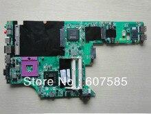 For Lenovo IBM SL410 Laptop motherboard mainboard Intel integrated 63Y2096 35 days warranty