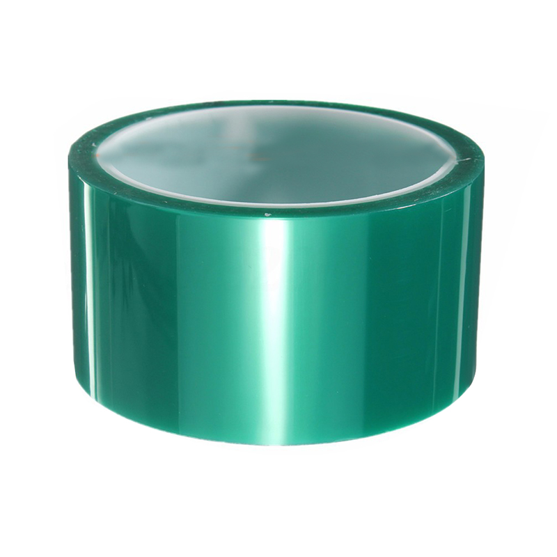 33M Polyimide Tape Heat Resistant Tape Polyimide Film 3D Printer 350 Degrees Celsius T2