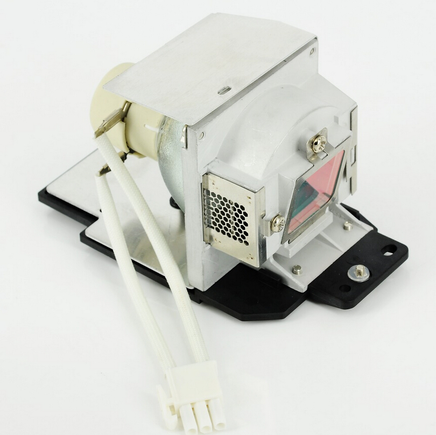 100% Original lamp with housing 5J.J3L05.001 lamp For BenQ  EP335D+ / MX713ST / MX810ST Projectors cs 5jj1b 1b1 original original lamp with housing for benq mp611 mp611c mp620c mp721 mp721c mp725x mp726 mp610 mp610 b5a
