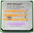 For AMD Phenom X4 9350e low power 65w sheets of cpu Phenom quad-core for AMD 9350e 940-pin pin desktop computer CPU