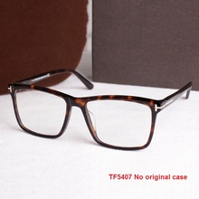 c91587352ea Cubojue Acetate Eye Glasses Frame Men Women Eyeglasses man Prescription  Spectacles Fashion optical myopia points tortoise