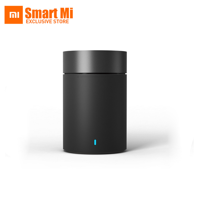 Originele Xiaomi MINI Speaker 2 draagbare draadloze Bluetooth V4.1 - Draagbare audio en video - Foto 1