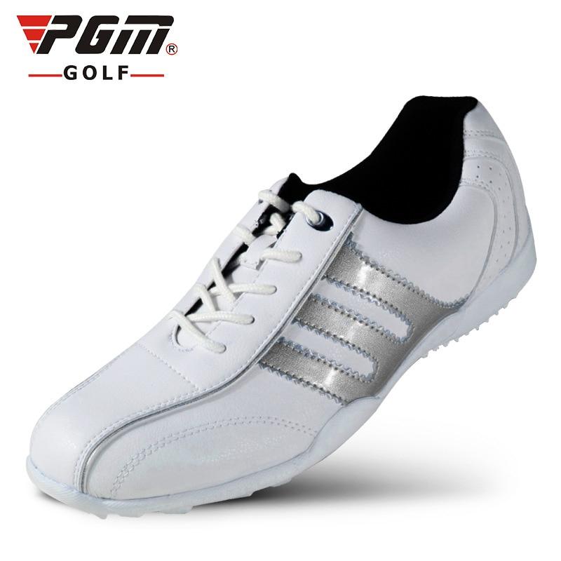aea2b1cd7 PGM натуральная Распродажа 3D platen Гольф обувь мужчины дыхание...Нам  $92.86 aeProduct.getSubject()