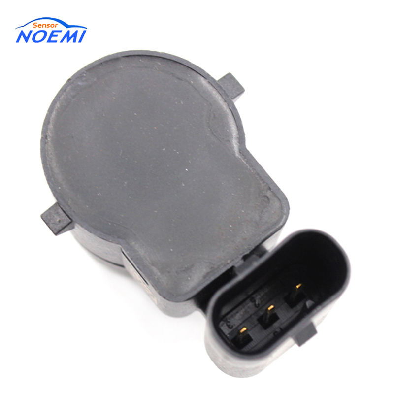 Image 4 - YAOPEI 4PCS 66209196705 9196705 66206934308 PDC Parksensor Parking Sensor For BMW E81 E82 E88 E90 E91 E92 E93 E84-in Parking Sensors from Automobiles & Motorcycles