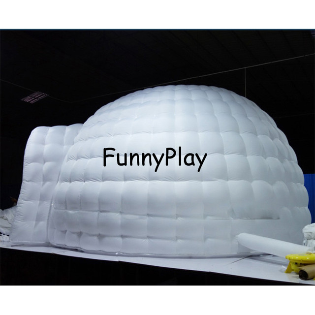 inflatable Advertising tent Inflatable cube lawn tentsinflatable square c&ing tents with light inflatable  sc 1 st  AliExpress.com & inflatable Advertising tent Inflatable cube lawn tentsinflatable ...