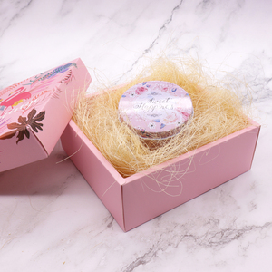 30g/pack Natural Hemp Sisal Gift Box Package Decoration Wedding DIY Flower Bouquet Gift Box Candy Packing Material Supplies