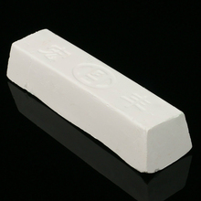 Polishing paste stainless steel polishing wax high-carbon spring t2 soap high quality white cream