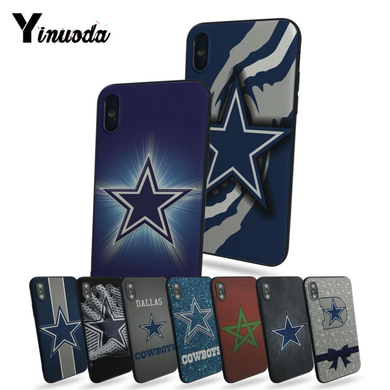 Yinuoda Hot selling fashion design cell Case For iphone X XS XR XSMax 7 8plus 5 5s 6 6s Plus cover