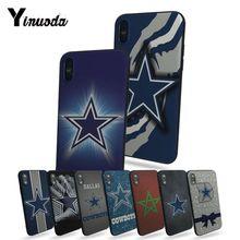 Yinuoda Лидер продаж модные дизайн ячейки чехол для iPhone X XS XR XSMax 7 8 плюс 5 5S 6 6s крышка