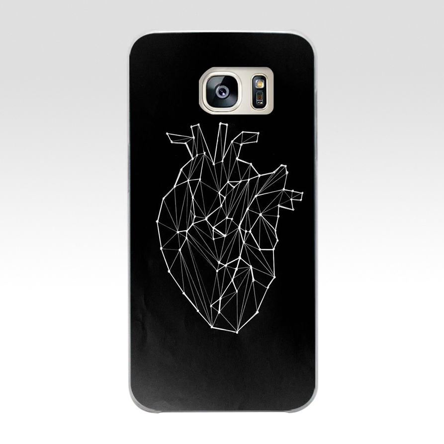 cover samsung on line