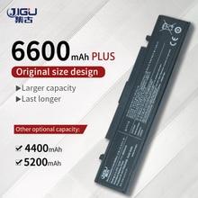 JIGU AA-PB9MC6B AA-PB9MC6W AA-PL9NC2B ноутбук Батарея для samsung NP-R540E R468 R428 R528 R470 R480 X360 X460 R780 6 ячеек