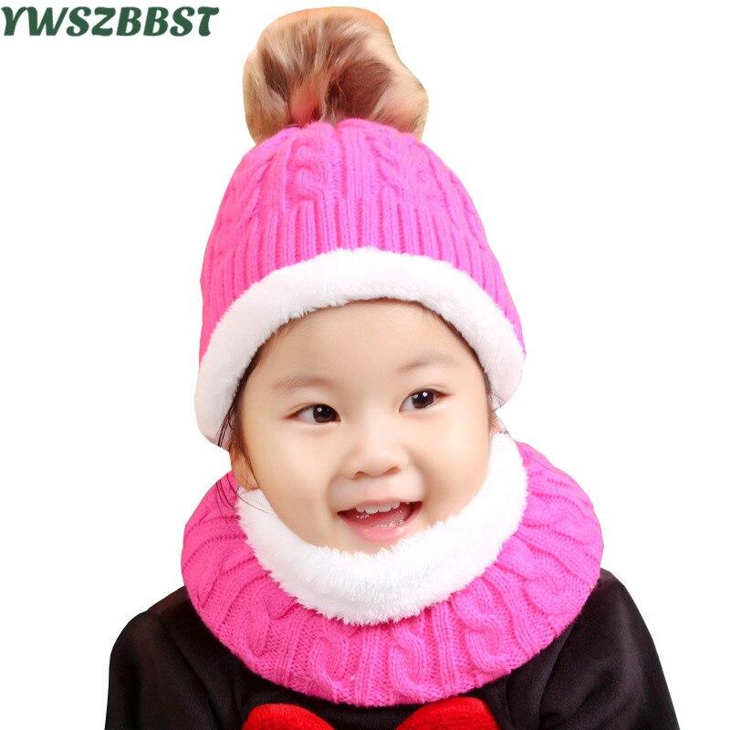 Modne czapki dla dzieci dla dziewczynek Dla dzieci Dla chłopców - Odzież dla niemowląt - Zdjęcie 2