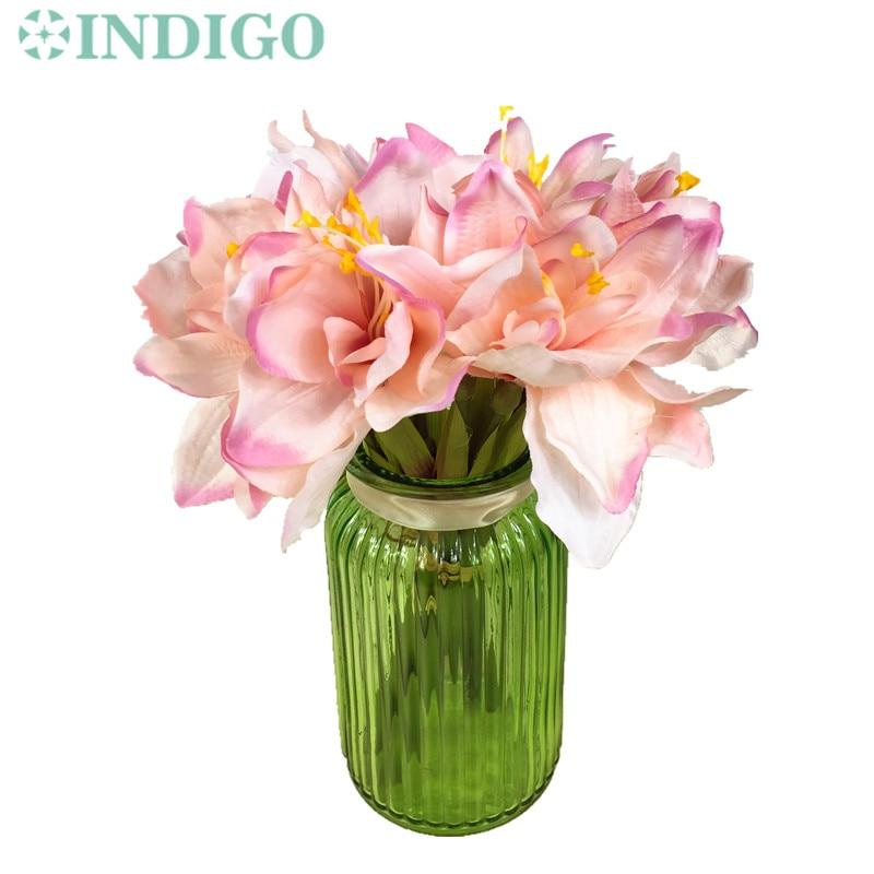 Заказать корзину цветов в спб 1000 рублей купить копии картин цветы