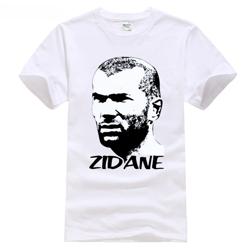 top 2018 tShirt Club league footballer player Benzema Isco zidane Ramos Bale ronaldo Kroos Madrid city