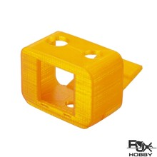RJX Mini Camera Mount TPU Protective Case 3D Printed for Sony DSC-RX0(China)