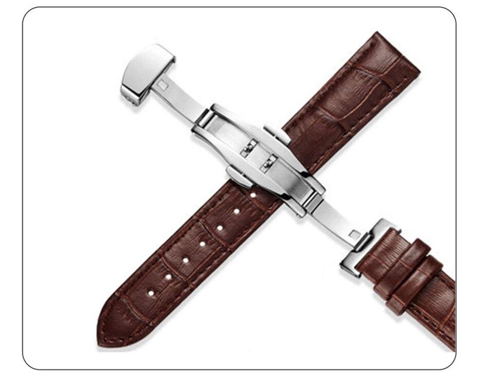 watchband_06