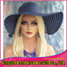 613 human hair blonde full lace human hair wigs straight lace front human hair wig with baby hair free shipping