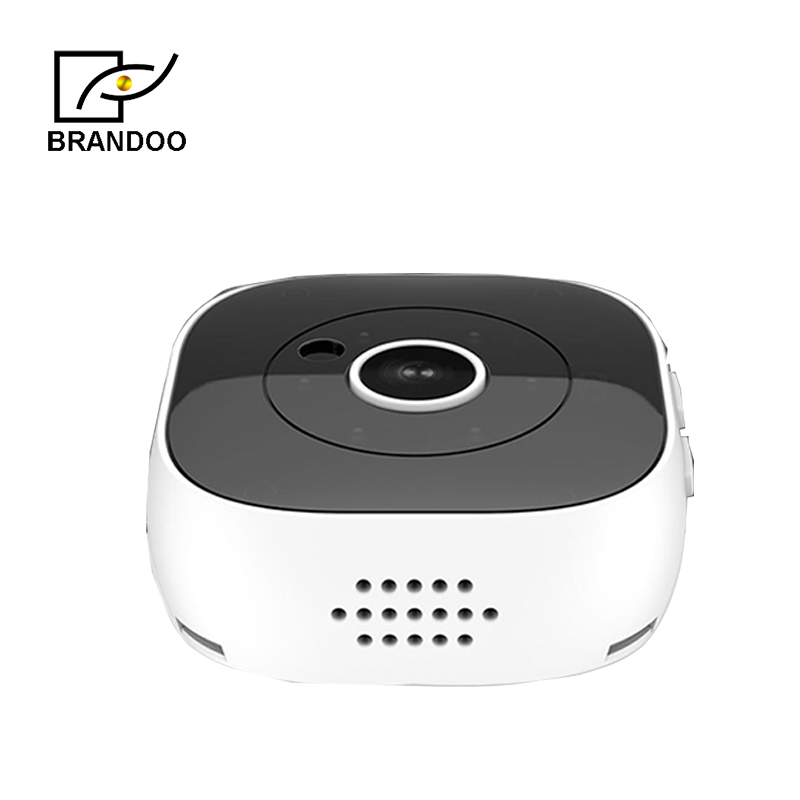 Mini Camera Wifi IP HD Night Vision 1080P Camcorder Outdoor DVR DV 120 degree Wide Angle Motion Detection Portable CamMini Camera Wifi IP HD Night Vision 1080P Camcorder Outdoor DVR DV 120 degree Wide Angle Motion Detection Portable Cam